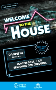 afiche_house_and_rock_3ra_fecha